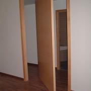 2005_0612EDULOPEZ0005