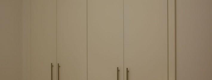 armario blanco dvinent menorca