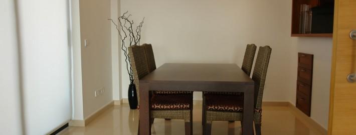 mesa comedor dvinent menorca