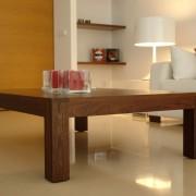 mesa centro dvinent menorca
