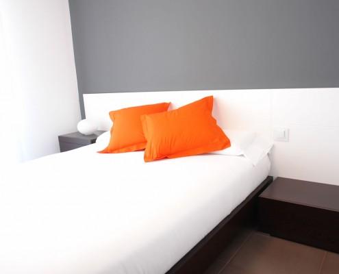 conjuto dormitorio menorca