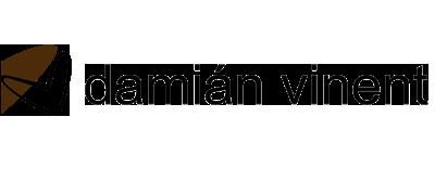 Damián Vinent