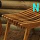 muebles estilo moderno menorca