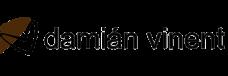 Carpinteria Damián Dvinent